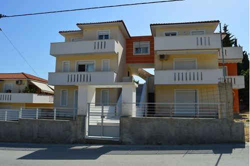 Picture of Apartment - Lesvos - Mytilini