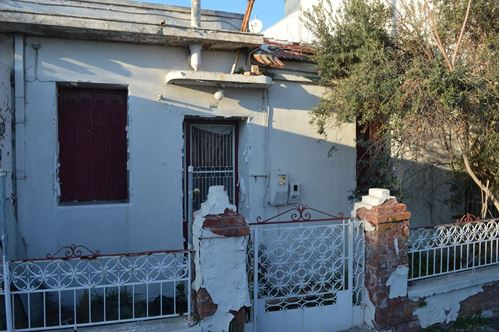 Picture of Ground Floor House - Chios - City of Chios