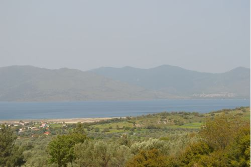 Picture of Investment Property - Lesvos - Polichnitos